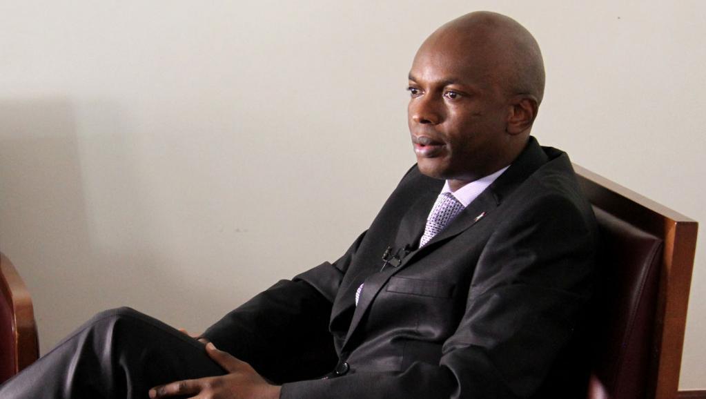 Burundi: une reprise du dialogue le 6 janvier est-elle possible?
