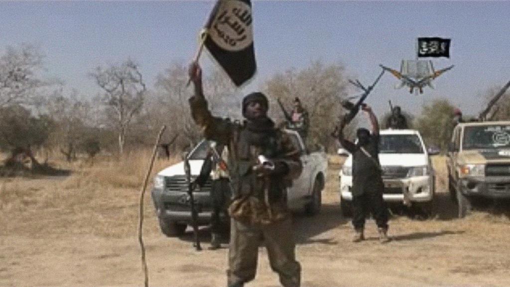 Boko Haram: six otages camerounais parviennent à s'enfuir