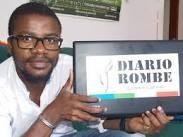Guinée Equatoriale : Derrière la pénurie de carburant que cache Diario Rombé ?