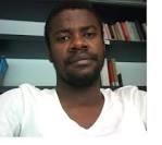 Guinée Equatoriale : De quoi vit Delfin Mocache en Espagne ?