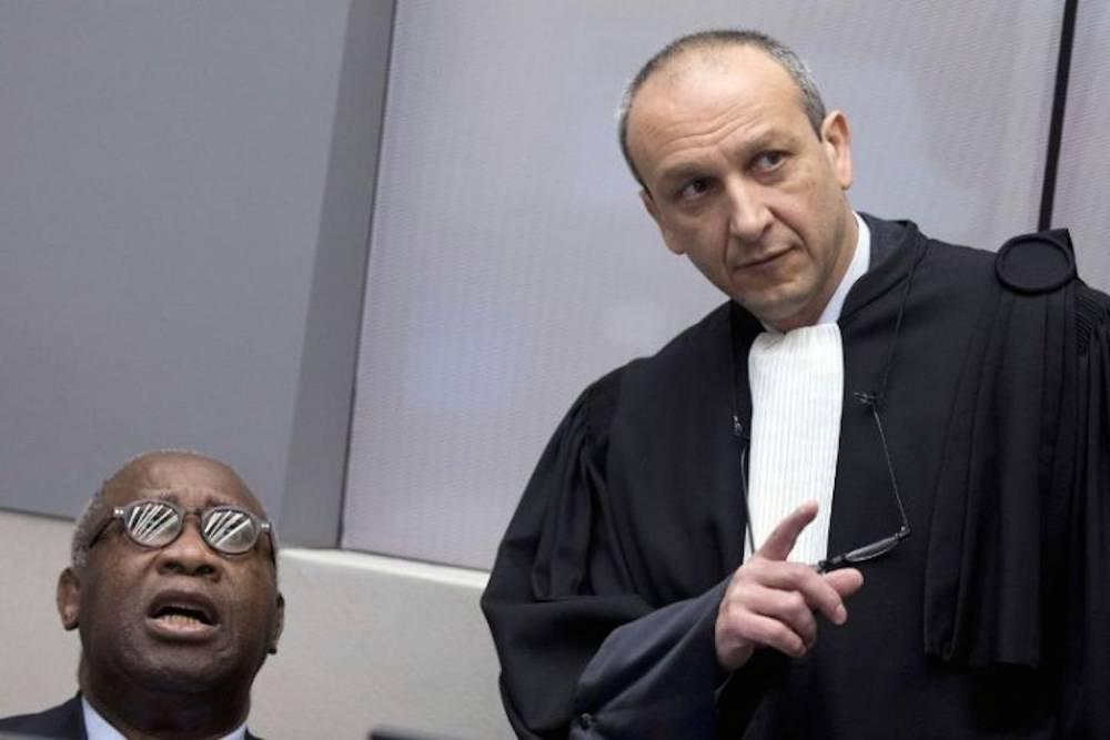 CPI: le camp Gbagbo contre-attaque et charge les soutiens de Ouattara