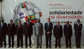 L'appartenance au cercle des pays de langue portugaise est-elle une affaire politique ?