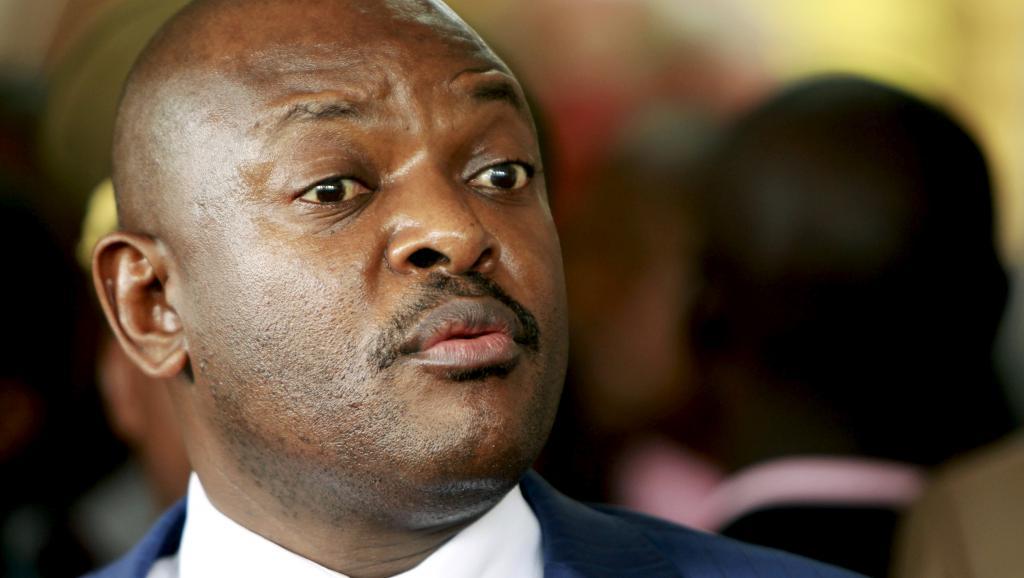 Burundi: après l'ONU, une délégation de l'UA pour prôner le dialogue