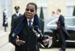 Bénin: nombre record de candidats dans la course à la présidentielle