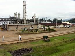 Guinée Equatoriale : « La malédiction du pétrole ou le paradoxe de l'abondance ? »
