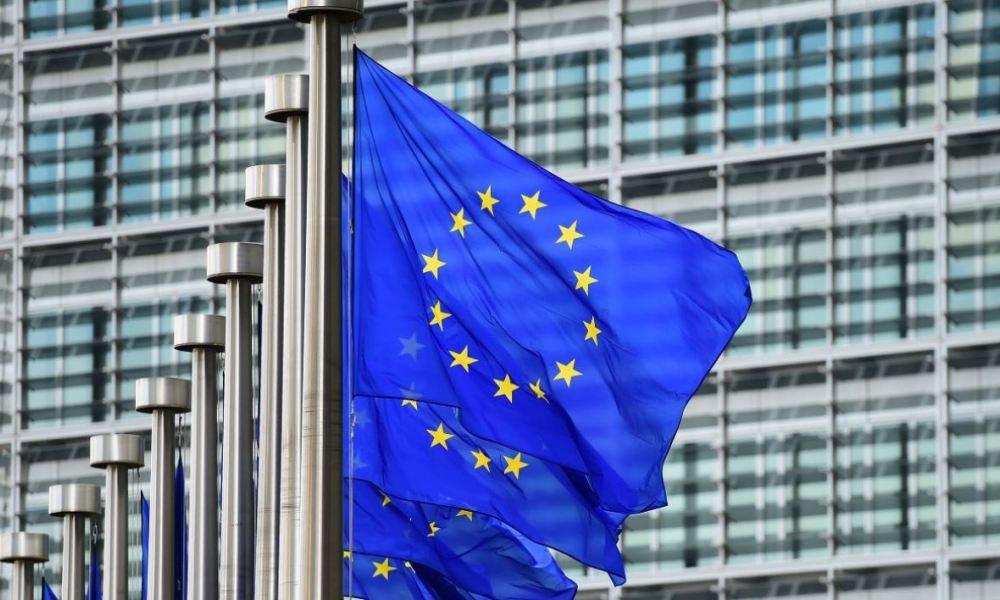 Troubles au Burundi: l'UE suspend son aide directe au gouvernement