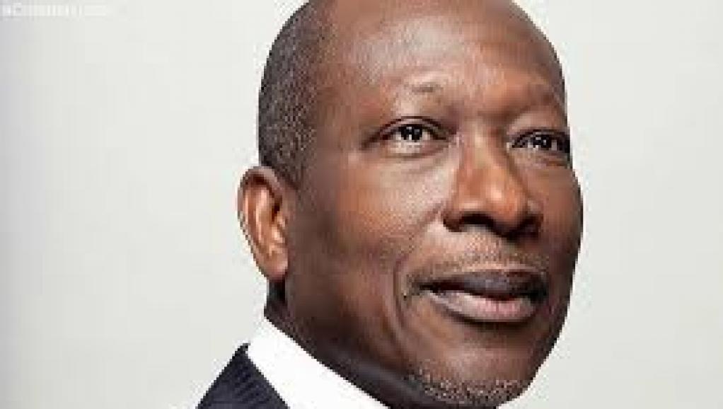 Présidentielle au Bénin: les nombreux soutiens de Patrice Talon