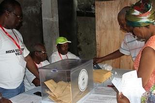 Guinée Equatoriale : L'opposition fait dans la surenchère