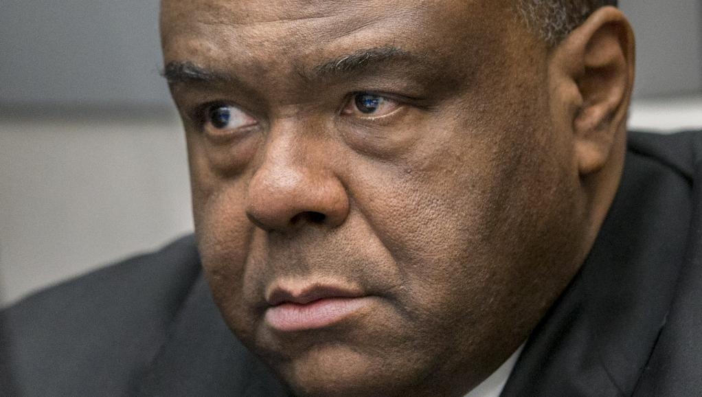 CPI: Jean-Pierre Bemba coupable de crimes contre l'humanité, un verdict inédit