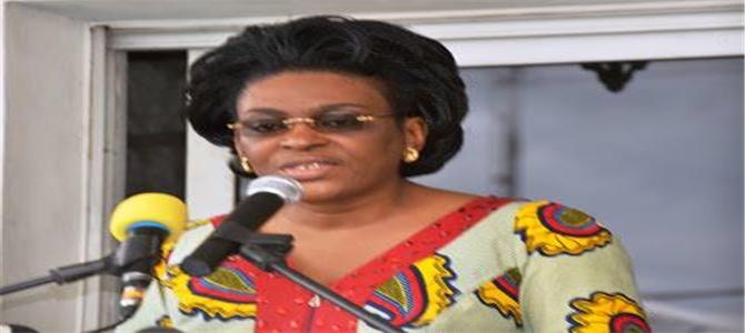 Gabon: une opposante dénonce des pressions politiques après un contrôle fiscal