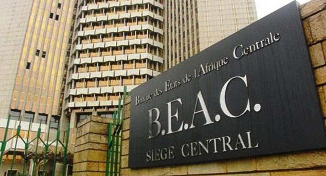 FMI : la BEAC pour un accès généralisé aux crédits pour les pays de la CEMAC