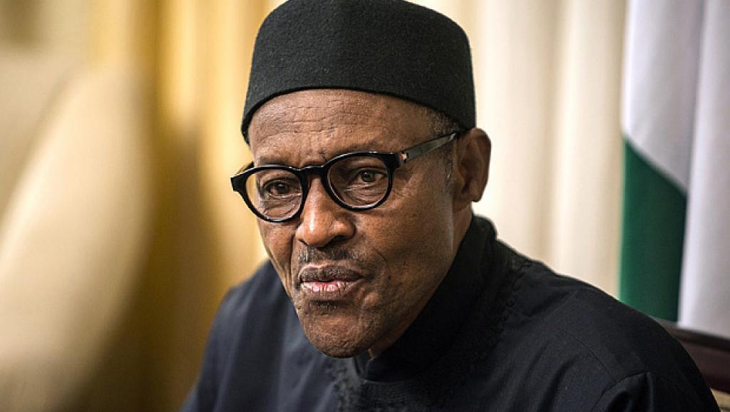 Nigeria: comment le gouvernement poursuit sa lutte contre Boko Haram