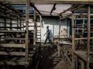 Congo : l'opposition se félicite du succès de sa journée ville morte