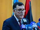 Libye: le gouvernement d'union tente de s'imposer avec le soutien de l'UE