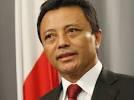 Présidentielle malgache: la candidature délibérément prématurée de Ravalomanana