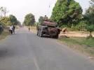 """Abus sexuels par des soldats français en Centrafrique: Paris veut faire """"toute la lumière"""""""