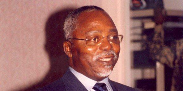 Gabon: démission de neuf députés du parti au pouvoir