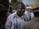 Congo-Brazzaville: Guy-Brice Parfait Kolelas a déposé son recours