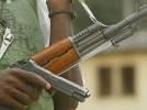 Côte d'Ivoire: les violences criminelles, fléau dans le pays