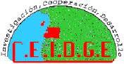 A quel titre la mission diplomatique espagnole peut-elle abriter la CEID, une Organisation non gouvernementale Equato-Guinéenne ?