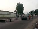 Congo-Brazzaville: la capitale toujours sous tension