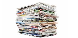 La presse Equato-Guinéenne :  la mieux dotée en Afrique Subsaharienne