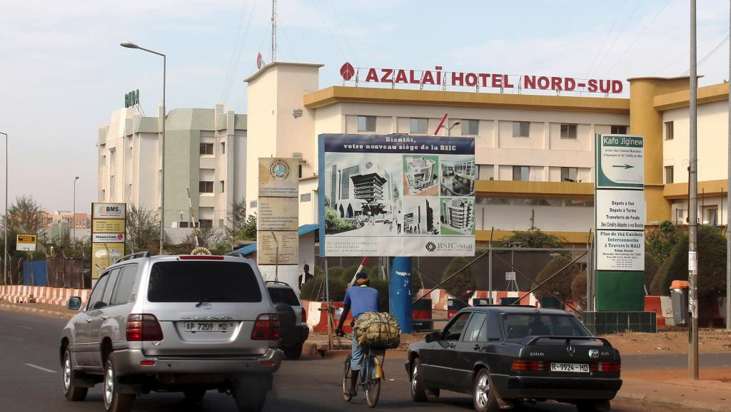Attaques de Bamako et de Grand-Bassam: où en sont les enquêtes?