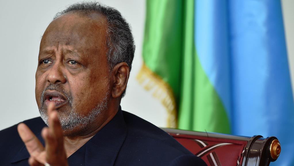 Présidentielle à Djibouti: pas de suspense mais des craintes d'irrégularités
