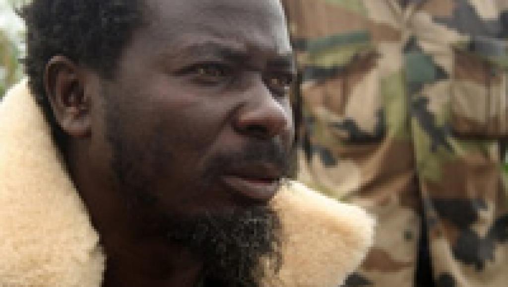 Congo-Brazzaville: nouveaux bombardements de l'armée dans le Pool