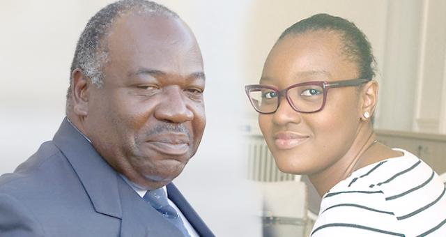 Gabon : Ali Bongo poursuivi en France pour reconnaissance de paternité