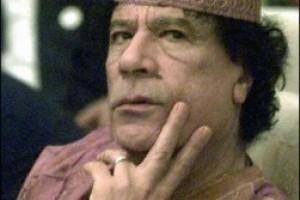 Et si le financement de Nicolas Sarkozy par Kadhafi était passé par la Suisse..