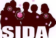 La  cruauté de certains séropositifs : la contamination volontaire du sida à tout prix  !! Que dit la loi ?