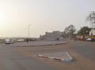Niger: journée «ville morte» et manifestation en vue pour le «respect des libertés»