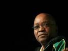 Afrique du Sud: Jacob Zuma rattrapé par une affaire vieille de 17 ans