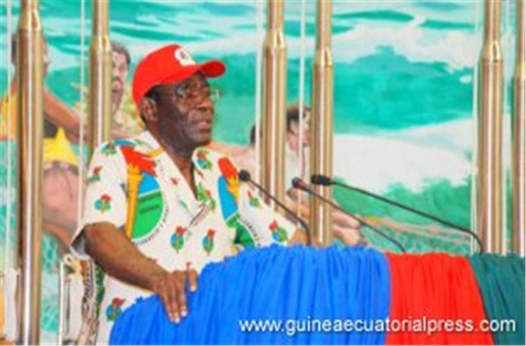 Guinée-Equatoriale : les raisons d'une victoire
