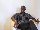"""Mokoko: """"Rien ne me fera reconnaître une élection que je conteste"""""""