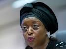 Nigeria: enquête contre une ex-ministre pour tentative de fraude électorale