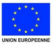 Guinée Equatoriale : L'Union Européenne   a manqué une opportunité de jugement impartial