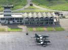 Affaire Bouaké (3/5)- Les autorités françaises laissent filer les pilotes biélorusses