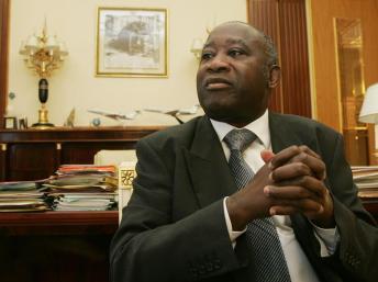 Affaire de Bouaké (4/5) - Les hypothèses: une responsabilité ivoirienne?