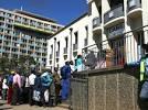 Le Zimbabwe va imprimer des billets indexés sur le cours du dollar américain