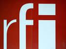 Côte d'Ivoire: RFI interrompue depuis mardi à Abidjan sur fond de folles rumeurs