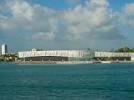 France: des associations appellent à créer un musée de l'esclavage