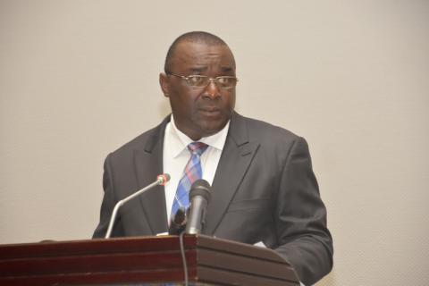 La BEAC adopte une nouvelle vision de sa politique monétaire (officiel)
