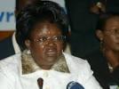 Gabon: l'appel du médiateur de la République avant la présidentielle