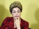 Crise au Brésil: guerre de tranchées entre les présidents des deux chambres
