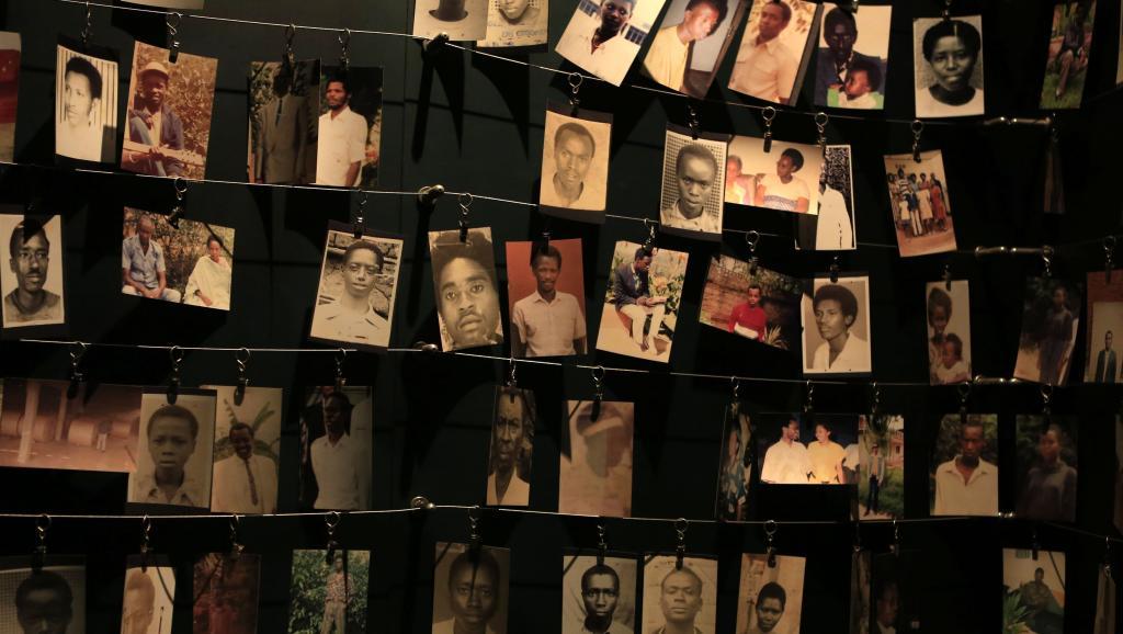 Procès du génocide rwandais à Paris: portrait du bourgmestre Tito Barahira