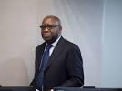 Procès Gbagbo: le témoin P441 plein de contradictions à la barre