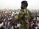 Disparition de militaires au Tchad : Paris demande une enquête