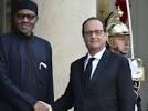 Nigeria: la France, un partenaire clé dans la lutte contre Boko Haram